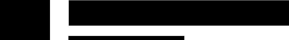 世界初※2!ルイキャラット美容液は近畿大学の近大マグロコラーゲンを配合した美容液です。